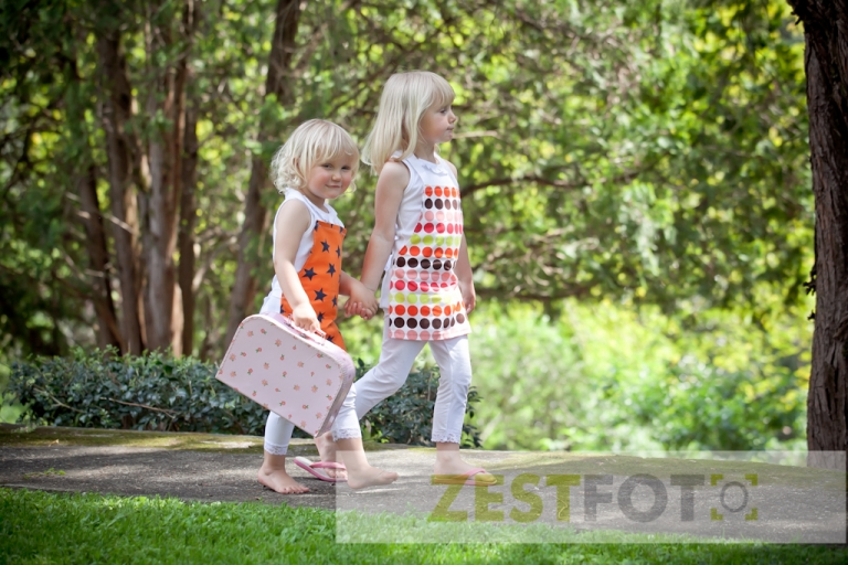 photographed by Zest Foto family portrait photographer sydney
