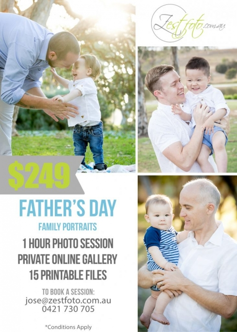 Professional family portrait photography, Sydney location, kids and couples photos