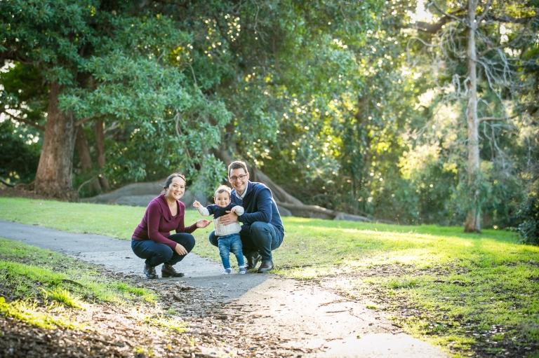 Sydney Family Photography Inner West